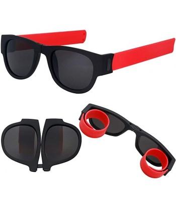 Folding Wrist Sunglasses...