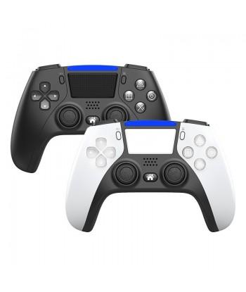 ps4 wireless gamepad...