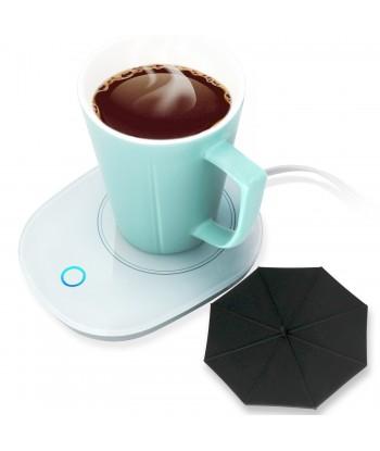 MUG WARMER COFFEE WARMER...