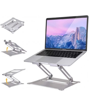 Laptop stand 2020 latest...