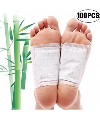 Foot Pads, 100 Relief Foot...