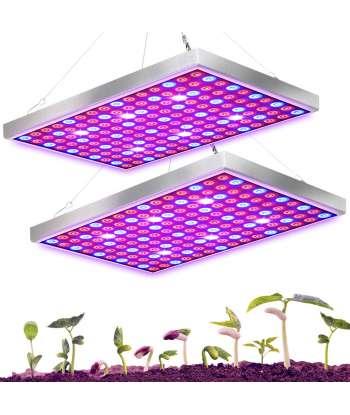 SENJWARM LED Grow Light for...