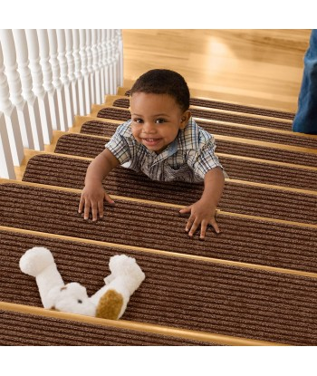 Stair Treads Non-Slip...