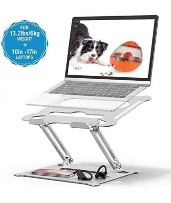 Laptop Stand, Ergonomic...
