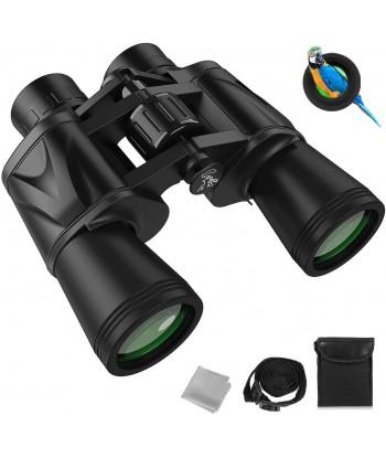Binoculars,12x50 HD Vision...