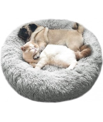 Cat Dog Bed Calming Soft...