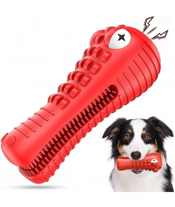 Dog Chew Toys for...