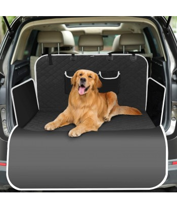 Cargo Liner Cover for Dogs,...