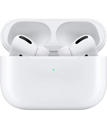 Apple AirPods Pro White...